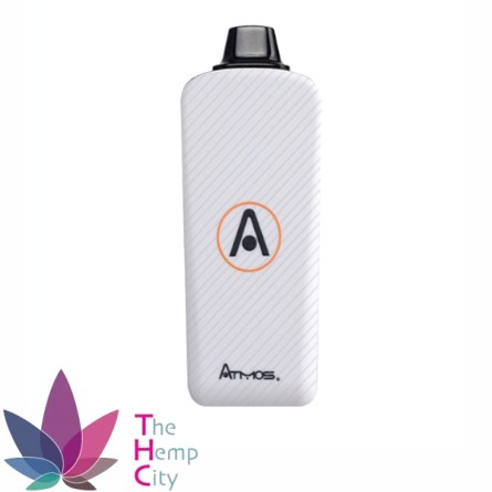 Atmos VicoD 5G 2nd Generation